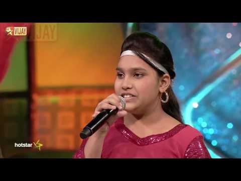 Unnai Azhaithathu Kan by Sivaranjini