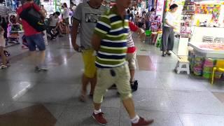 "סין צעצועים יבוא משחקים מסין ""איו"" חייג 0722828236"