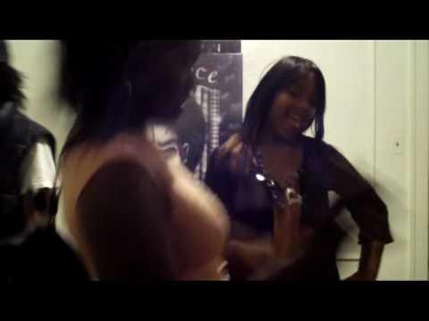 watch free minaj sex tape preview