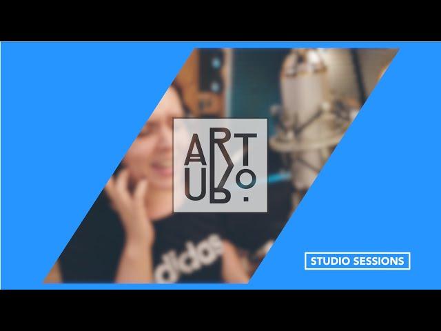 Stella Rita | Camminare | ArtUro studio sessions