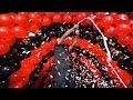 "Vice Souletric - ""Celebrate"" (Video)"