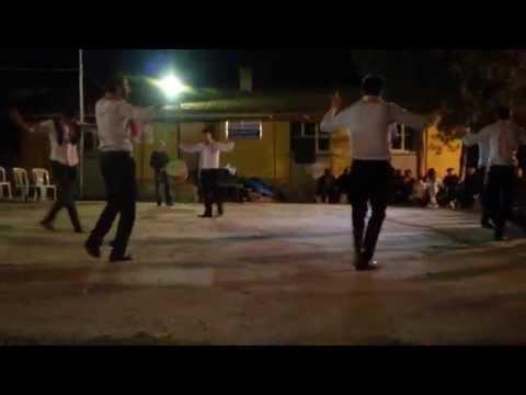 bilecik kızıldamlar kültür derneği çiftetelli oyun havaları söğüt zeybeğicezayir