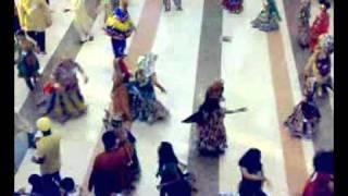 KORUM MALL - Navrathri Celebration[1]!!!!