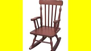 Rocking Chairs Buy Online Today