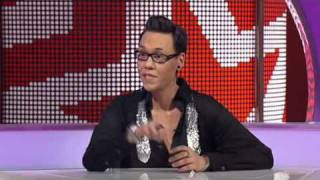 friday night project gok wan part 1 s6e06