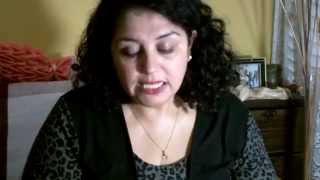 Bea Stella Capitone   Clase 16 - Cojín Corazón y Cierre de puntos varios