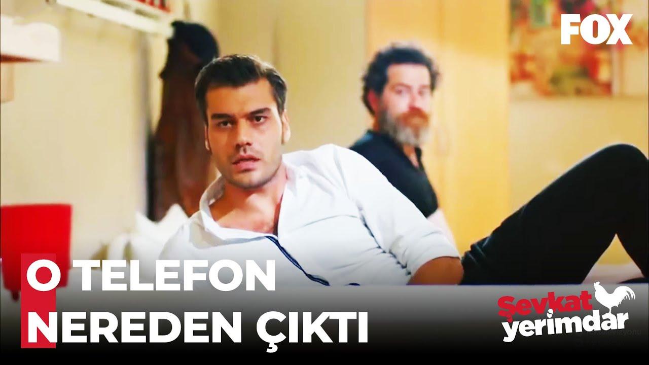 Download Şevkat, Esin'in Odasına Gitti - Şevkat Yerimdar 3. Bölüm