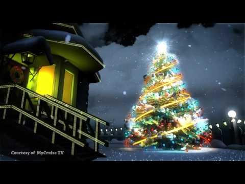 CAPTAIN COOK CRUISES CHRISTMAS WISH