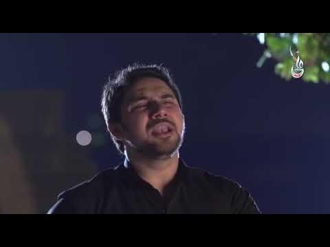 Sham E Ghareeban - Muharram Best WhatsApp Status Video