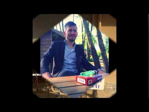 Davul Zurnalı Kaptaş Oyun Havası (VEDAT GÜLTEKİN 2015 ALBÜM)