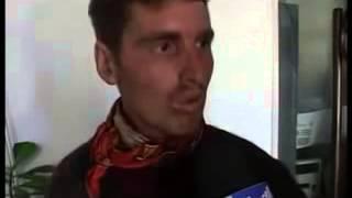 INTERVIU SUPER...RAZI DE MORI...:)))))