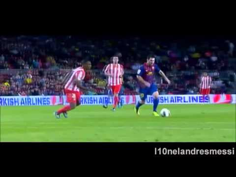 top 10 fantastic goals and players