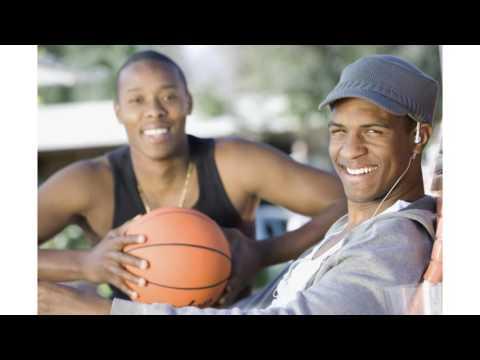 Athlete's Foot Cream – Risk Factors Of Athlete's Foot