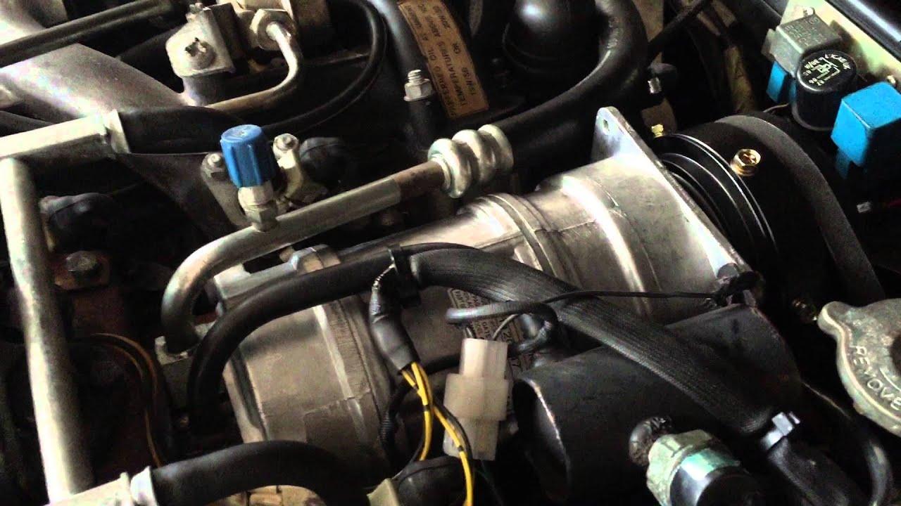 Jaguar Xjs Fuel System Diagram Further Jaguar Xj6 Vacuum Diagram On