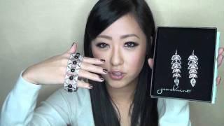 XMAS GIVEAWAY [CLOSED]: JewelMint - 5 Winners [Open Internationally] thumbnail
