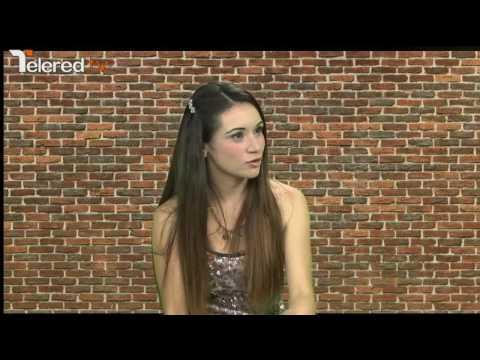 """ENTÉRATE con Alberto Marcano """"Kuzco Show"""""""
