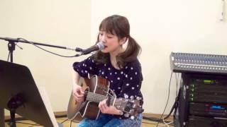瀬川あやか Wherever You Are/ONE OK ROCK(cover) thumbnail