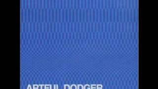 Artful Dodger ft Nicole - 24/7