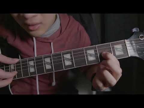 [Guitar]Hướng dẫn: Hơn cả yêu - Đức Phúc
