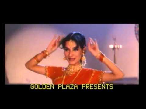 Raju Marathi Full Movie | Pushkar Jog, Tushar Dalvi, Rajeshwari Sachdev, Suhas Kulkarni, Bharti Pati
