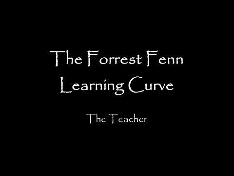 #025 The Teacher