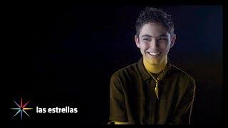 10 curiosidades de Joaquín Bondoni | Las Estrellas