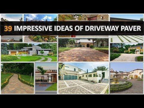 39-impressive-ideas-of-driveway-paver---deconatic