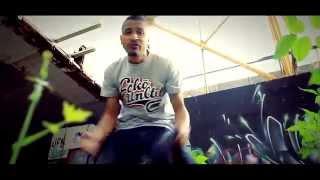 Kosla - Egotrip(zd3) - Street clip