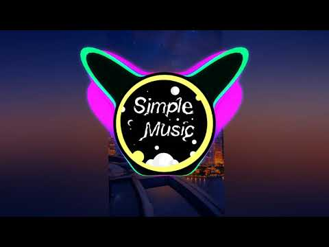 marshmello-x-kane-brown-one-thing-right-(kdrew-remix)