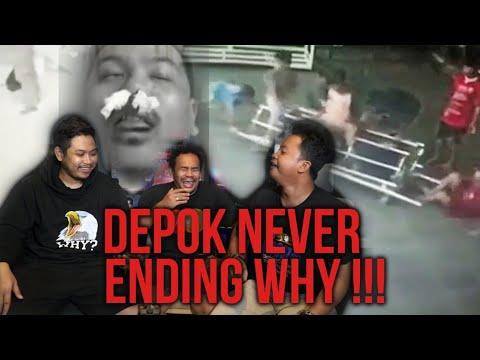 Download Keranda Buat Mobil-Mobilan Di Depok feat. Zero Logic & Pure Insanity - WHY?