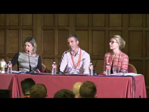 Sheffield Doc/Fest 2016: Into the Land of VOD - How I Tried to Contact Netflix