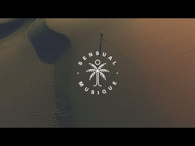 Lewis Capaldi - Someone You Loved (Madism Remix) // Lyric Video