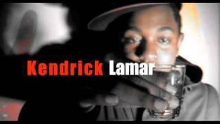 Kendrick Lamar - A Milli Freestyle