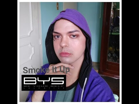 Smoke It Up Feat BYS Products HD