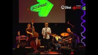 Kuba Więcek Trio - Jazz Robots / jazzahead! 2018
