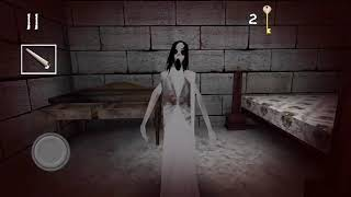 Android Horror Games That You Need To Try