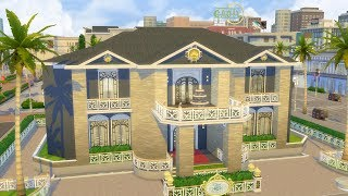 Renovating Bad Get Famous Builds (Streamed 11/24/18) thumbnail