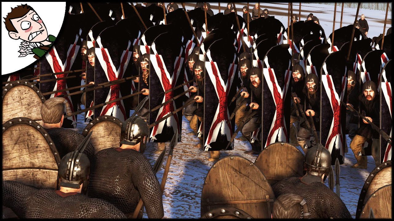 house bolton v the roman empire game of thrones total war mod