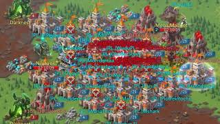 [PL.]&[Wrd] ZEROED [GD.]GD   Armand 8M Troops!!!