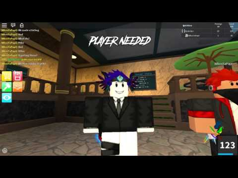 Youtuber Knife Codes On Roblox Assassin Youtube - roblox assassin codes for knives 2017