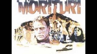 Morituri - Main Title