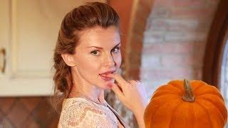 Святой Диетический Десерт / Рецепт месяца (KatyaCheF)