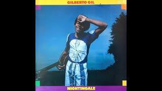 Gilberto Gil - Maracatu Atômico