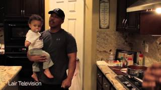 The Westbrooks: Family Values [Episode 06]