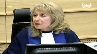 VIDEO: The life of Katwa Kigen