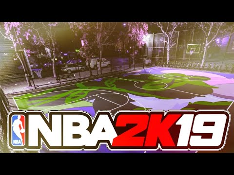 how to get more packs nba playground