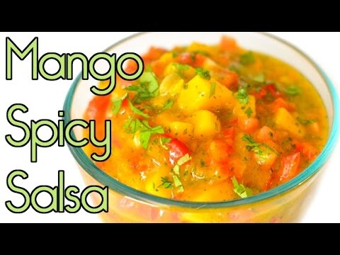 sweet-&-spicy-mango-salsa-with-habanero---fresh!