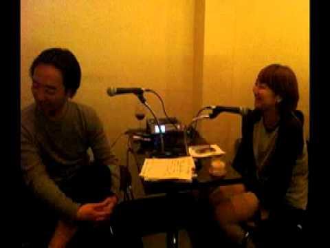 FM豆大福 Rock'n Roll Radio #001