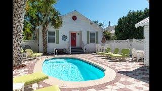 VRBO #996585 Home for Rent in Destin Florida