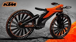 10 New Bicycle Inventions You Can Ride Very Fast ▶ Cycle Rs.5000 to Rs.10,000 & Lakh